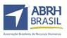 abrh_logo-horiz