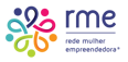 logo-rede-mulher-empreendedora-fb