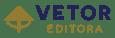 novo-logo-vetor-final_RGB-01