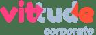 vittude corporate logo (1)-1